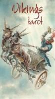 Таро Викингов (Vikings Tarot)