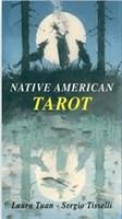 Таро индейцев Америки (Native American Tarot)