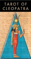 Таро Клеопатры (Tarot of Cleopatra)