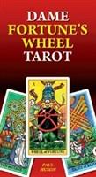 Таро Колеса Госпожи Удачи (Dame Fortune's Wheel Tarot)