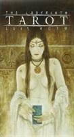 Таро Лабиринт (The Labyrinth Tarot)
