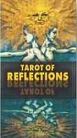 Таро Отражений - Таро Раздумий (Tarot of Reflections)