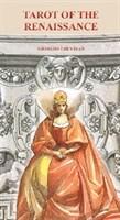 Таро Ренессанса (Tarot of the Renaissance)