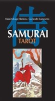 Таро Самураев (Samurai Tarot)