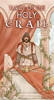 Таро Святого Грааля (Holy Grail Tarot)