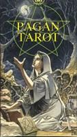 Таро Языческое (Белой и черной магии) (Pagan Tarot)