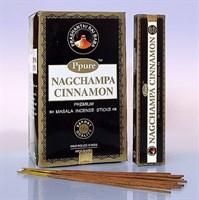 Cinnamon (Корица) благовоние Ppure