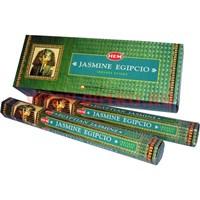 Egiption Jasmine (№54)/ Египетский Жасмин Hem 6-гранки