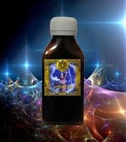 Личная Сила соль