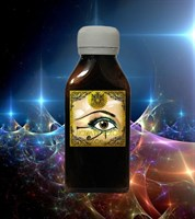 Любимчик Богов соль