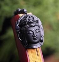 Подвеска Будда в медитации (О-12)