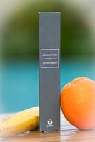 Сочный фрукт благовония Aroma Pure