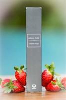Спелая ягода благовония Aroma Pure