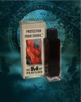 Защита от Врагов духи (Protection from Enemies) духи 30 мл