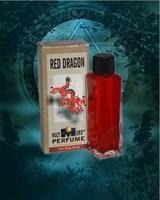 Красный Дракон (Red Dragon ) духи 30 мл