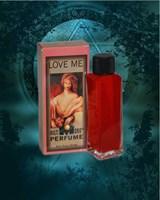 Люби меня (Love Me Perfume ) духи 30 мл