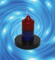 Присушка свеча диагностика