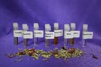 Набор аромамасел
