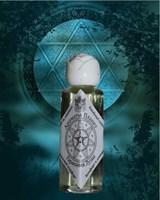 Гармония Луны духи 8 мл (№02пл)