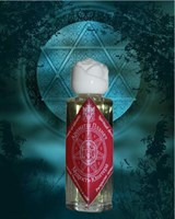 Мудрость Юпитера духи 8 мл (№06пл)