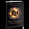 Анисимова Е.  Книга ведьмы. Основы Некромантии - фото 10901