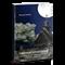 Колдун Агобен: Тайные практики славянского чернокнижия и колдовства - фото 11066