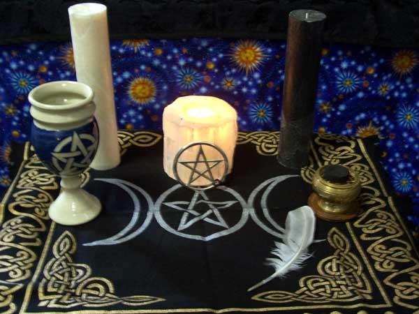 Магический алтарь Simple_altar1